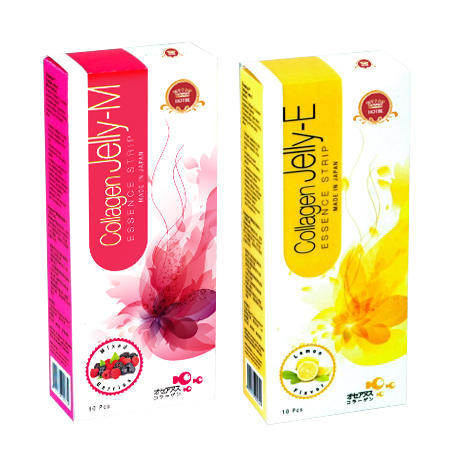 HOTBE COLLAGEN