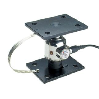 Truck Weighing Load Cell