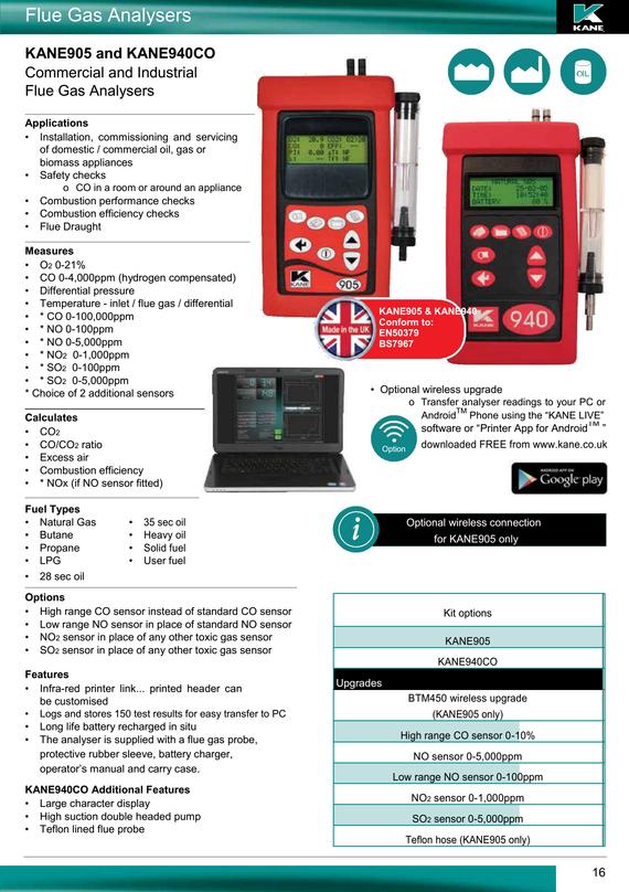 Lks M Sdn Bhd Instrumentation Equipment Amp Supplies