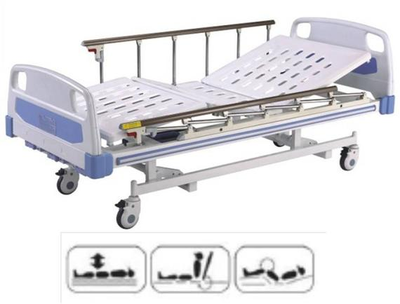 hospital bed wheels medical equipment and supplies