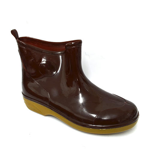SMART SPIDER - Water Boot (R TS18-M) Maroon