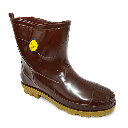 SMART SPIDER - Water Boot (R TS28-M) Maroon