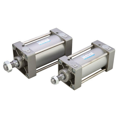 Pneumatic Cylinder ACM Series