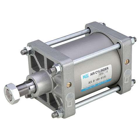 Pneumatic Cylinder ACL-LT Series