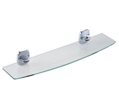 FLS83787 Glass Shelf