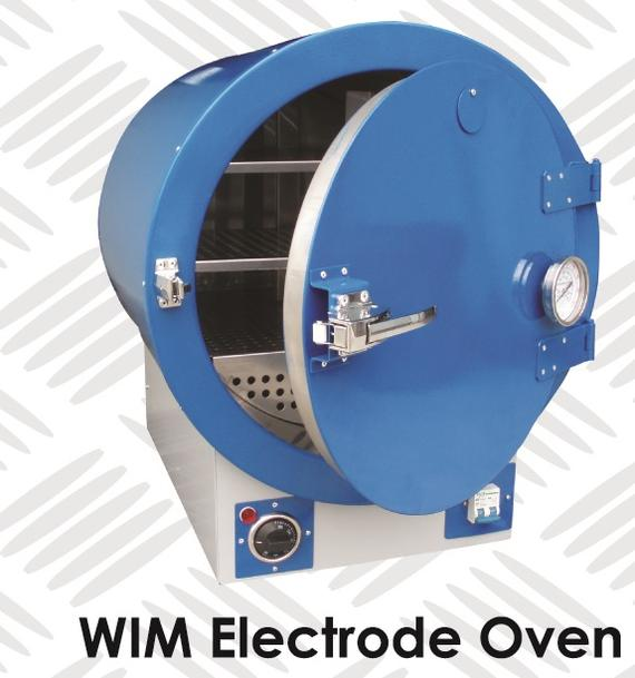 Wim Electrode Oven