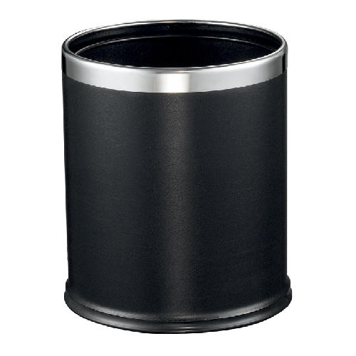 339825 powder coating round waste bin (double layer)?1490210626