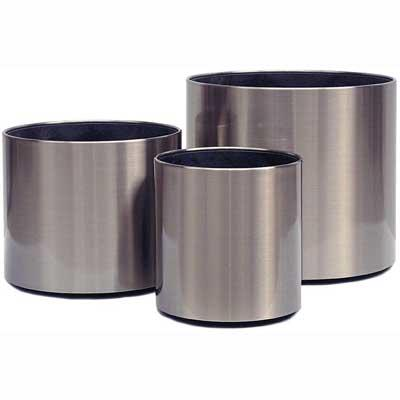 339842 stainless steel planter pot?1490210639