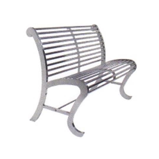 339843 stainless steel benches?1490210640