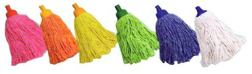 339872 full colour round mop?1490210659