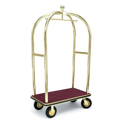 339879 stainless steel birdcage cart?1490210664