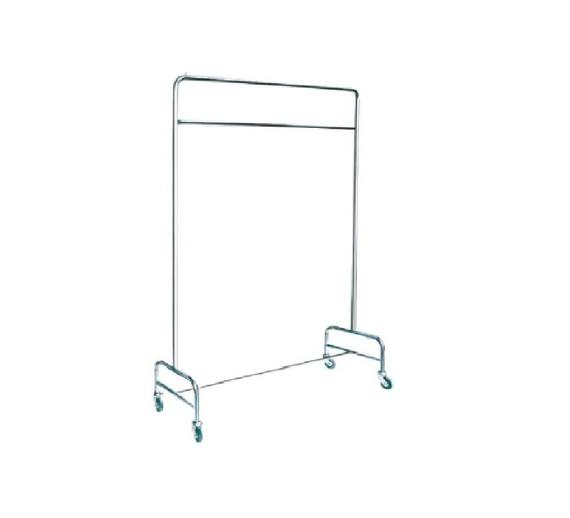 339883 stainless steel linen hanging trolley?1490210667