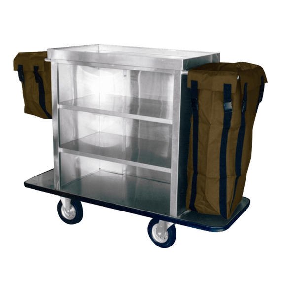 339884 stainless steel maid trolley?1490210668