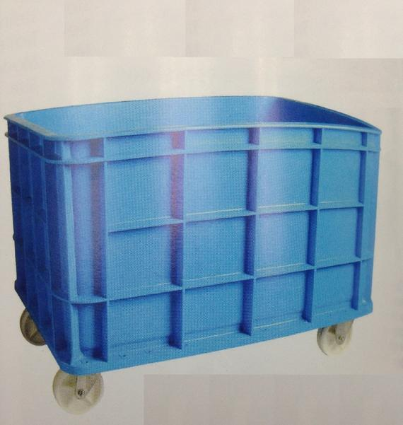 339888 laundry trolley?1490210672