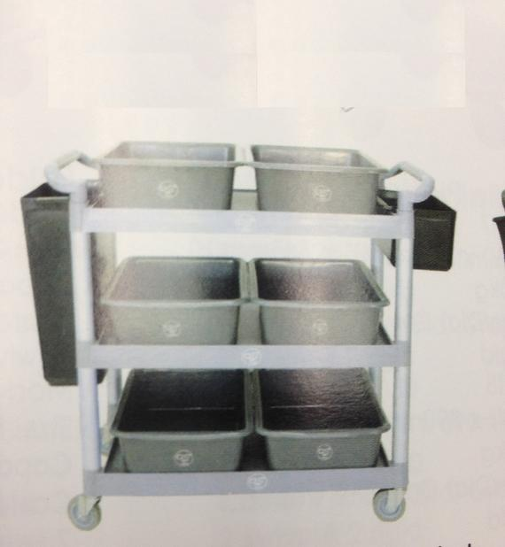 339890 3 tiers utilities cart cw buckets?1490210674