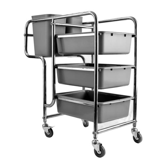 339892 stainless steel restaurant carts?1490210676