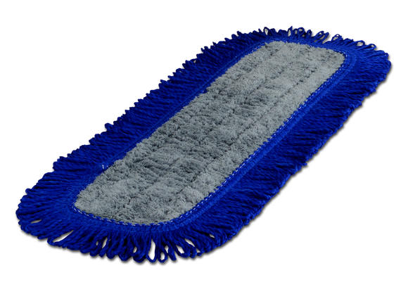 339894 fringed dust mop pad?1490210679
