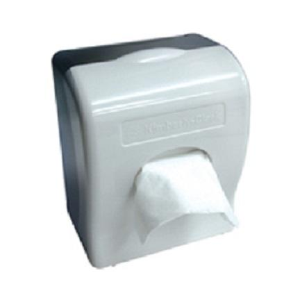340202 pop up tissue dispenser?1490210683