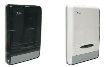 340203 slender multi fold paper towel dispenser?1490210684