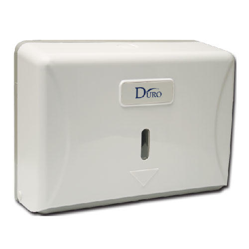 340204 tiny multi fold paper towel dispenser?1490210685