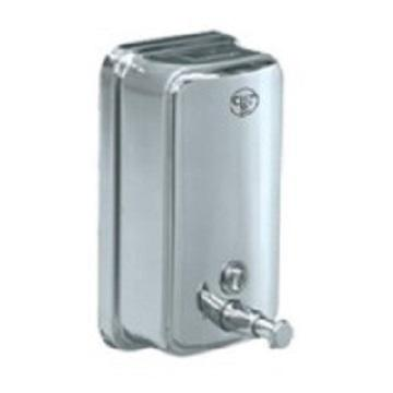 340215 stainless steel soap dispenser 500ml?1490210697