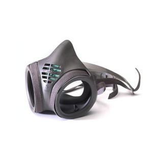 Reusable Respirators