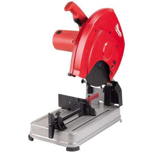 CHS 355 Chop Saw 355 MM - 2300W