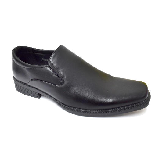 NEWMEN - Men Executive Shoe (MS 8093) Black