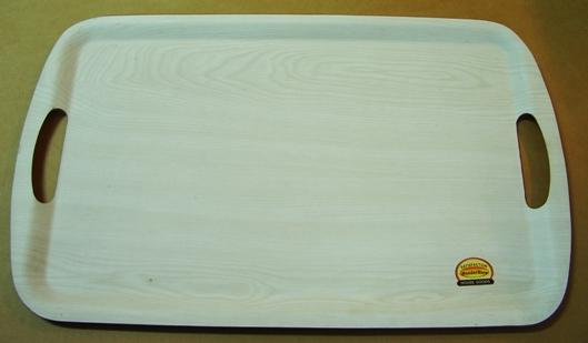 1003 White Willow Tray