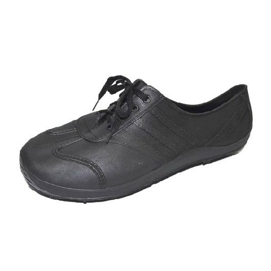 OSAKI -  Labour shoe (P TT701-BK) Black