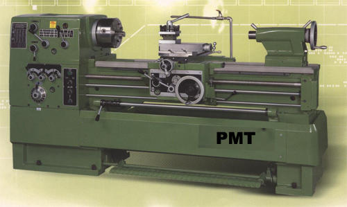 High speed precession lathe