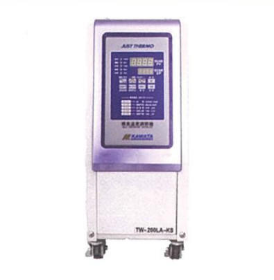TW-LA Series Mold Temp Controller