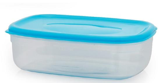 Fresh Air Tight Food Container 1.6LTR