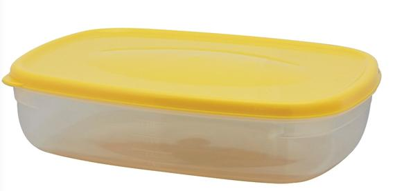 Fresh Air Tight Food Container 5LTR