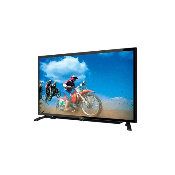 "SHARP 40"" LED TV FHD"