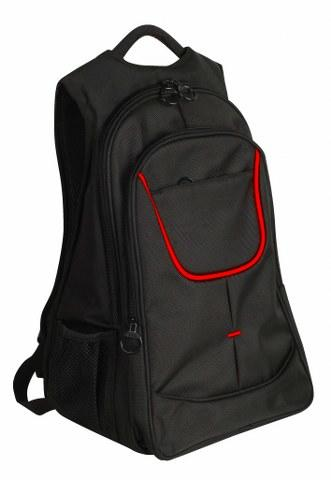Laptop Backpack (B254)