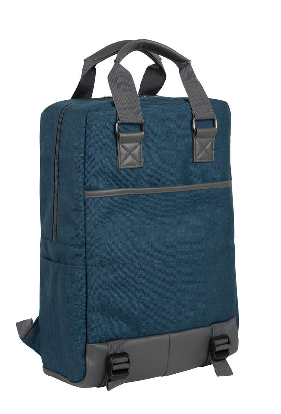 Laptop Backpack (B305)