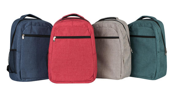 Laptop Backpack (B307)