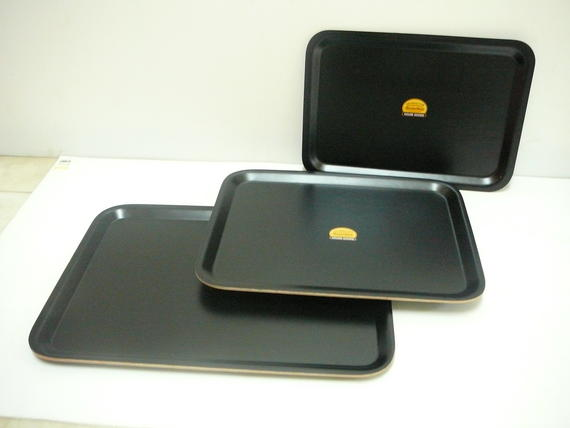 Rectangular Tray (1001-1015)
