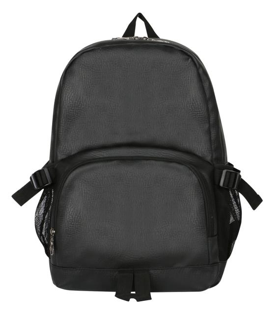 PU Laptop Backpack (B291)
