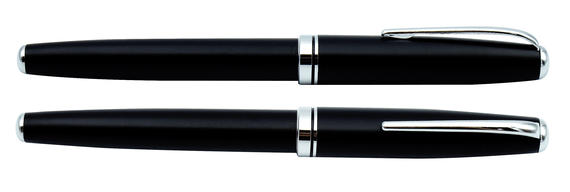 Metal Roller Pen (PS-908R)