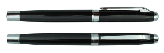 Metal Roller Pen (PS-1329R)