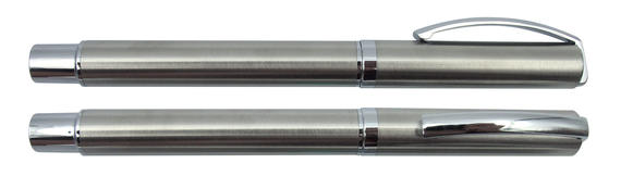 Metal Roller Pen (PS-1325R)