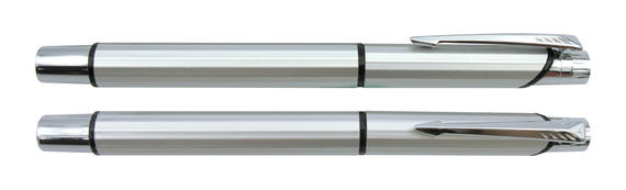 Metal Roller Pen (PS-1105R)