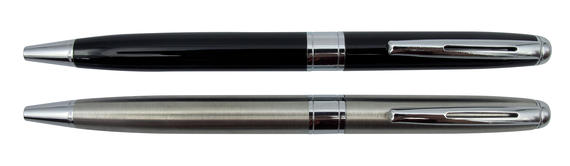 Metal Ball Pen (PS-Z02)