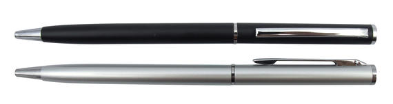 Metal Ball Pen (PS-Z01)