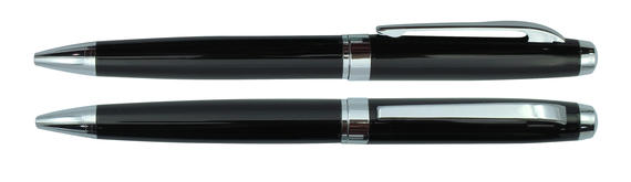 Metal Ball Pen (PS-1329B)