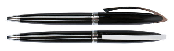 Metal Ball Pen (PS-1216)
