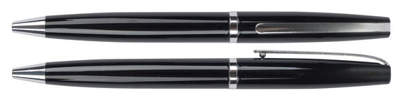 Ace Metal Pen (PS-101)