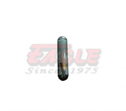 Transponder Chip Glass Silca T33